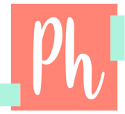 Logo Piscihogar