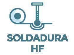 Soldadura HF